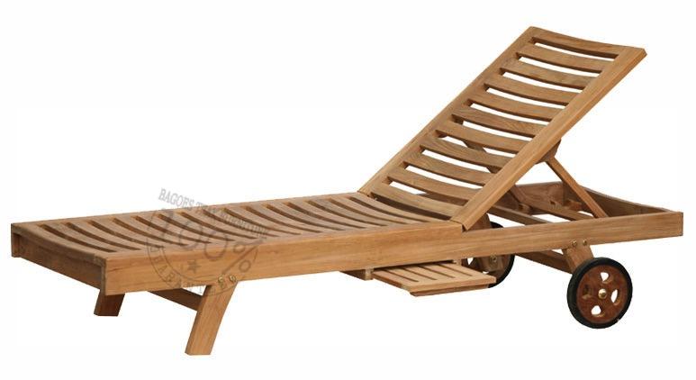 teak outdoor furniture houston 1 1 bio bottoms furniture rh biobottoms com Teak Modern Outdoor Furniture Teak Wood Outdoor Furniture Care